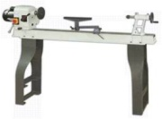 PS Tools Maxi Lathe